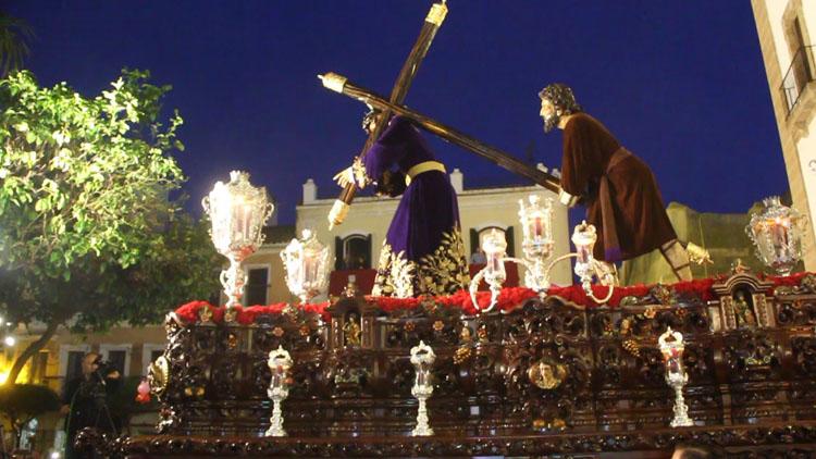 nazareno (2)8