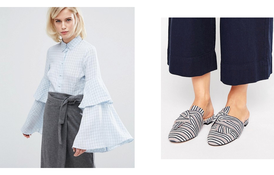where-to-buy-slider-mules