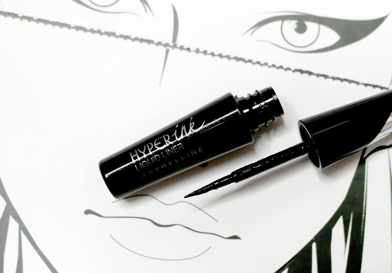 3 Maybelline Hyper Ink Liquid Liner Review - Gen-zel.com (c).jpg