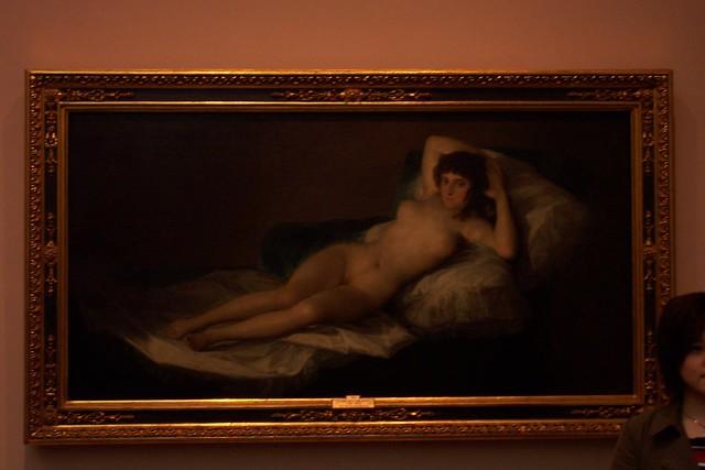 DCP_0491裸のマハ