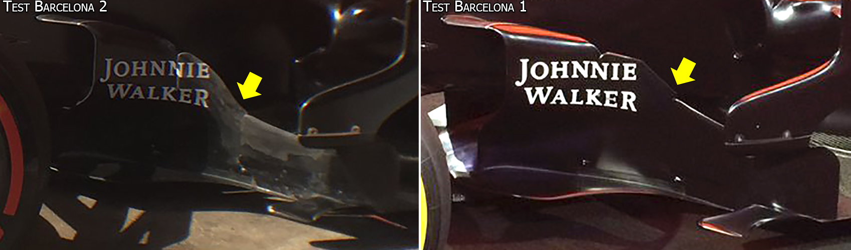 mcl32-bargeboard