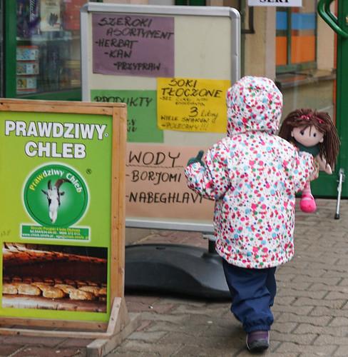 Warsaw-13.jpg