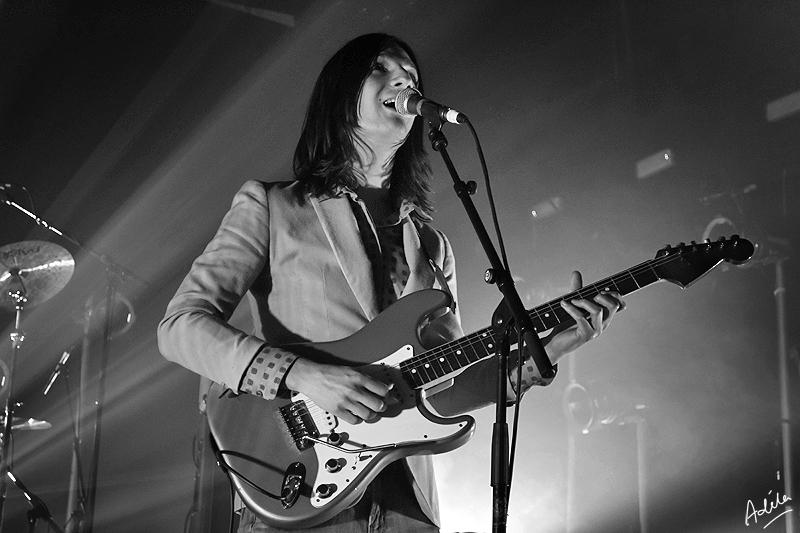 TheLemonTwigs_2