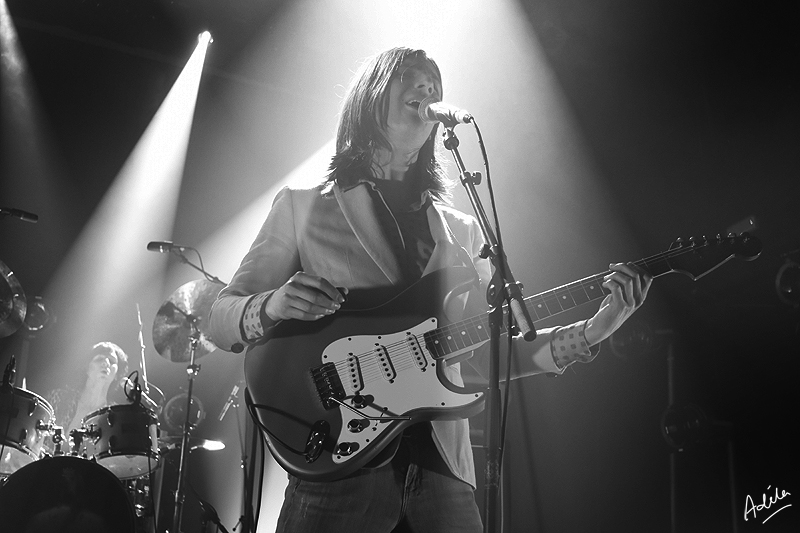 TheLemonTwigs_5