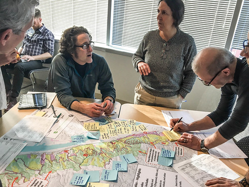 Off-road Cycling Master Plan meeting-3.jpg
