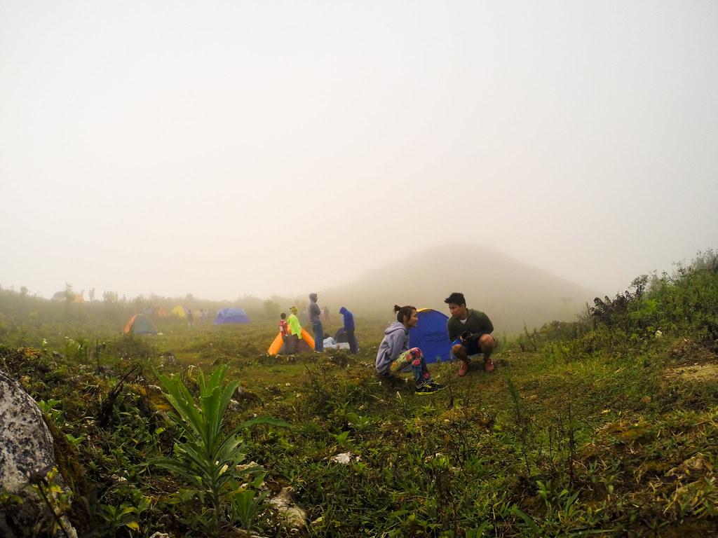 Osmena Peak, Dalaguete, Cebu-5