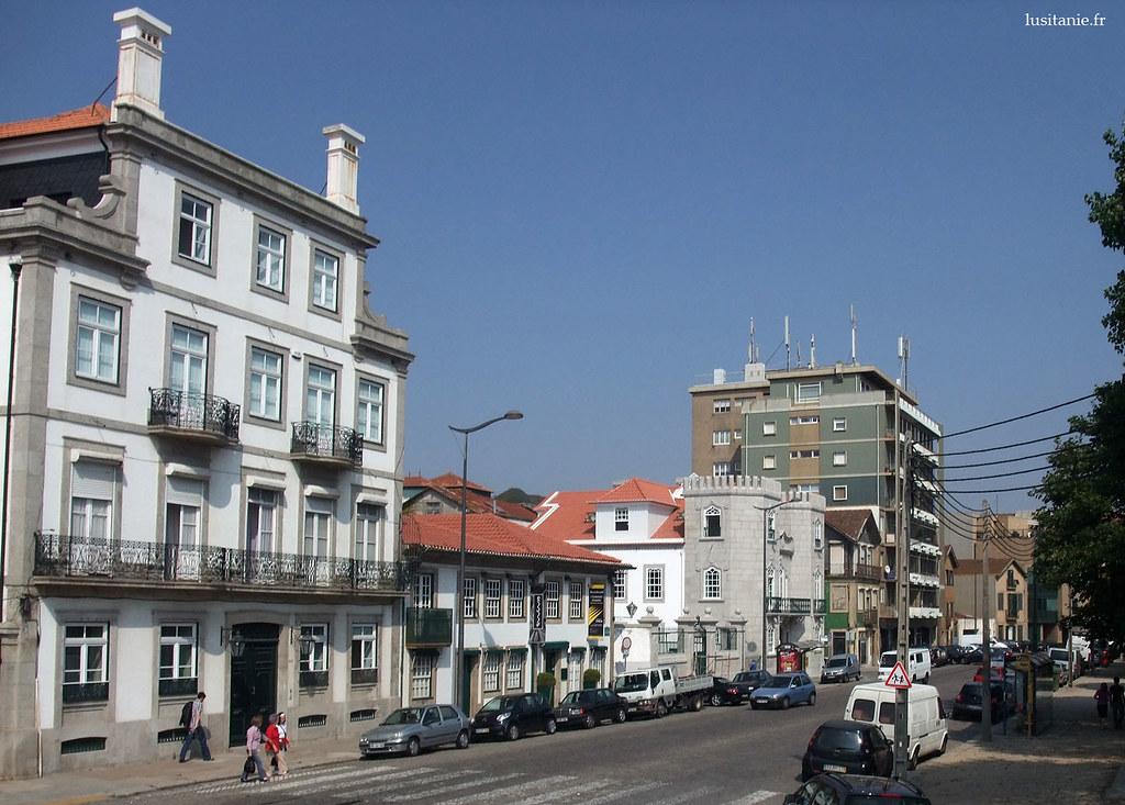 foz do douro les plages de porto le portugal en fran ais. Black Bedroom Furniture Sets. Home Design Ideas
