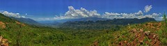 Chuyến đi kể về những nơi tưởng chừng như khó đặt chân đến được, nhưng đi đi để biết họ sống như thế nào, khó khăn thế nào mà họ vẫn sống được đấy thôi.  Đi đi để biết núi rừng Việt Nam hùng vĩ đến như thế nào.