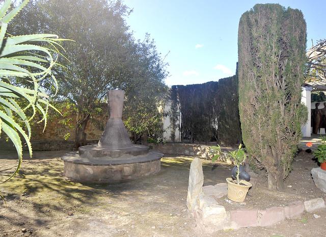 "Casa ""Lluís Guarner"""