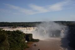 Iguazu National Park Brazil - 010