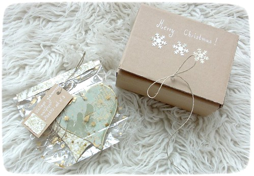 Packing orders.... | by Iro {Ivy style33}