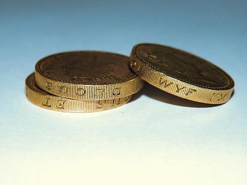 Marc Faber Bitcoin Value