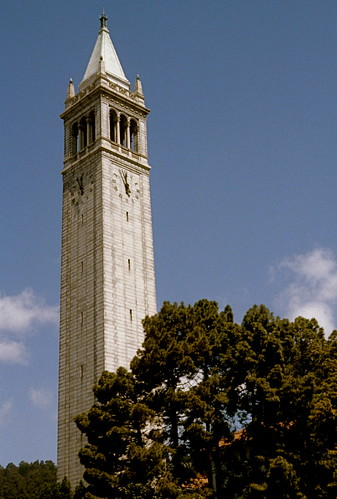 UC Berkeley Has New Innovation Hub