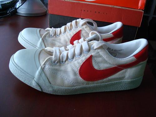 White Nike Shoes Womens Air Max
