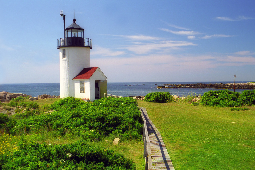 maine lighthouse map with 4204048020 on Tolls as well 4204048020 in addition Nc besides Lighthouse And National Park Tour likewise Visit.