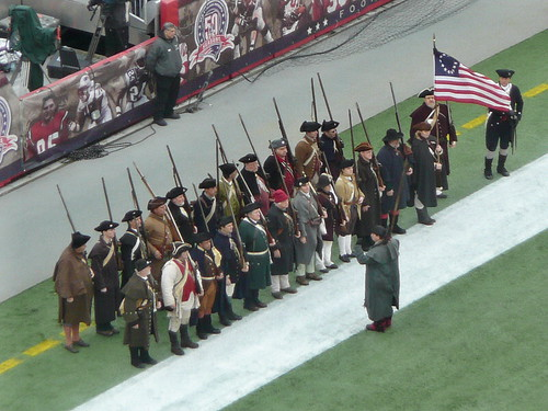 Image Result For New England Vs