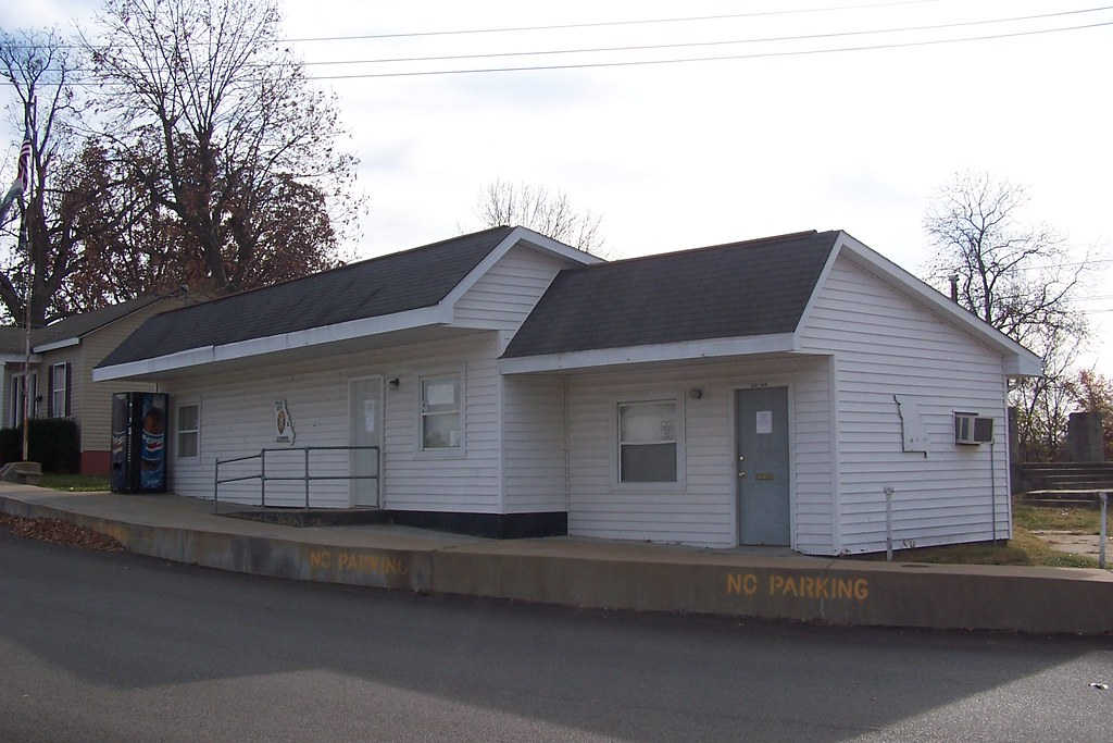saint francois county singles Saint francois county government 1 west liberty street annex building suite 301 farmington missouri 63640 1-573-756-3623.