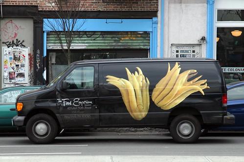 Food Emporium Delivery New York