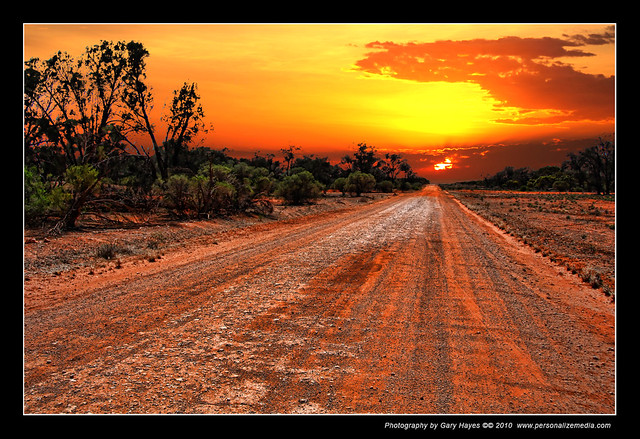 Mungo National Park Australia  city images : Mungo National Park Australia Revisted 23 | Flickr Photo Sharing!