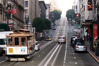 Street of San Francisco | by Prayitno / Thank you for (12 millions +) view