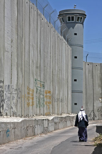 israeli-wall14 | by Wall in Palestine