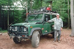 land rover pics 036 | by e2landrover