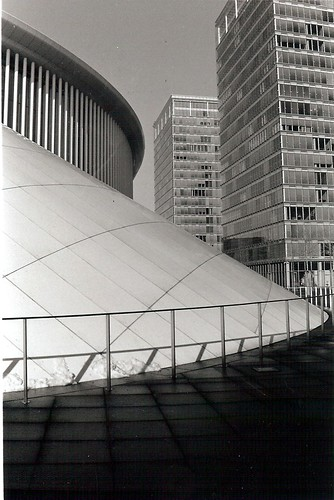 Philharmonie II | by lee.kaiser