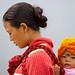 Arunachal Pradesh : Nachibon, portraits of the Miji #13