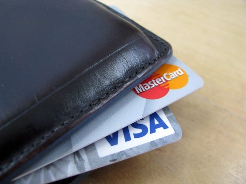 credit cards | by TheTruthAbout