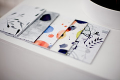 Malota Sketchbook™ limited edition | by malota