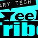 Library_Tech_GeekTribeHoriz