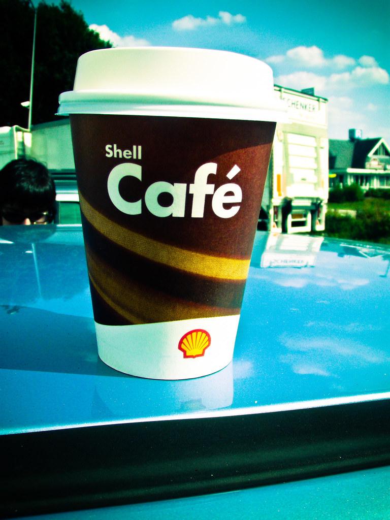 Cafe B Nei Menu West Orange