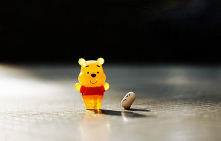 YOU'RE CALLED WINNIE THE WHAT?? | by Neal.