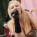 Kill Miss Pretty @ eXXXotica Miami 2010
