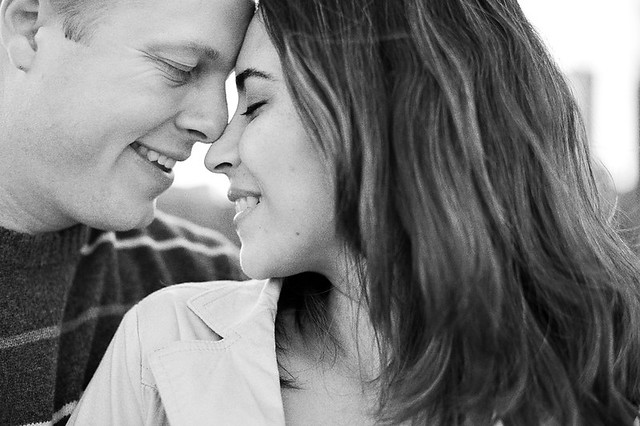 dating someone with aspergers yahoo Dating a girl with aspergers people with aspergers are often really adopting a no policy when it comes to dating and women is the.