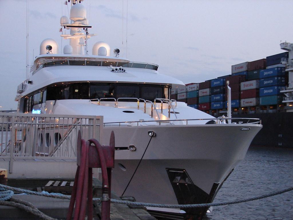 New gambling boat savannah ga