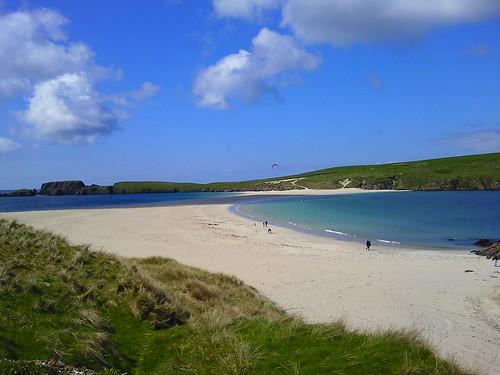 Scottish Islands Jobs Vacancies