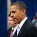 Obama Visits Carnegie Mellon XV.