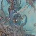"""Edmund Dulac, """"The Little Mermaid"""""""