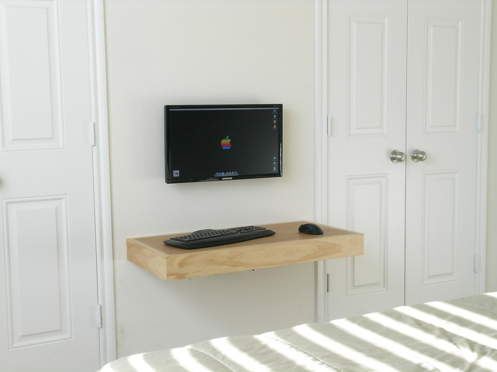Modern Tv Shelf For Living Room