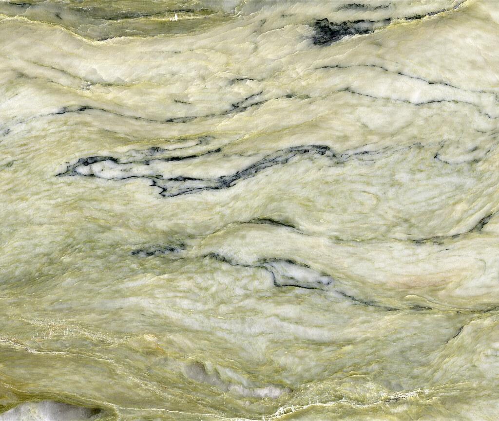 Malibu Green Quartzite (migmatite) (Precambrian; India) 2 ...