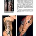 Tattoo Extreme review of Black Tattoo Art