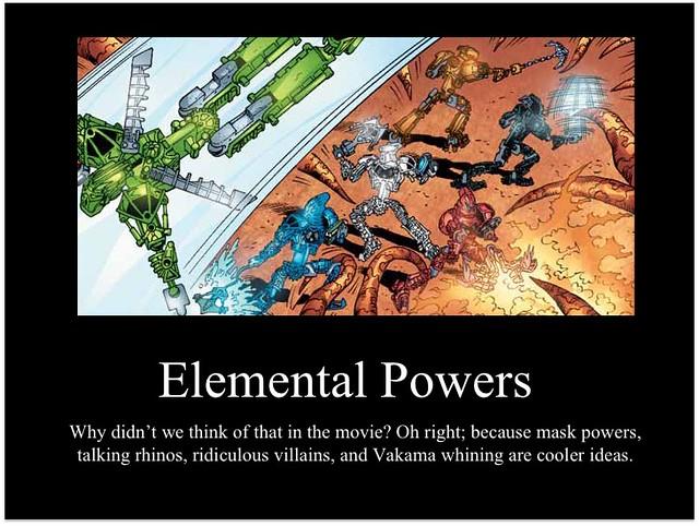 elemental powers draconius rex flickr