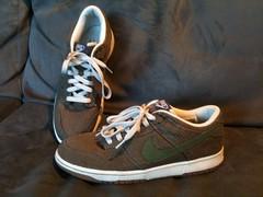 Daily Kicks  Nike Dunk Low CL Hemp - Ironstone   Army Olive   Lt. ... e1e5f4dfc