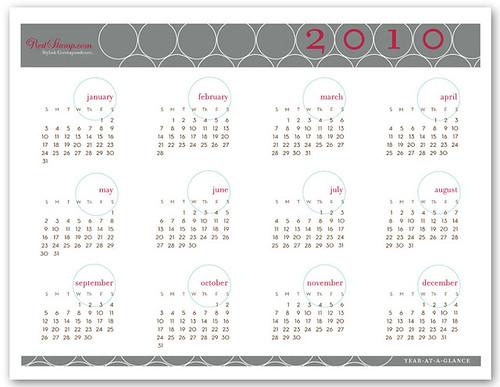 Jewellery Calendar Design : Printable calendar rings design hq pdf s