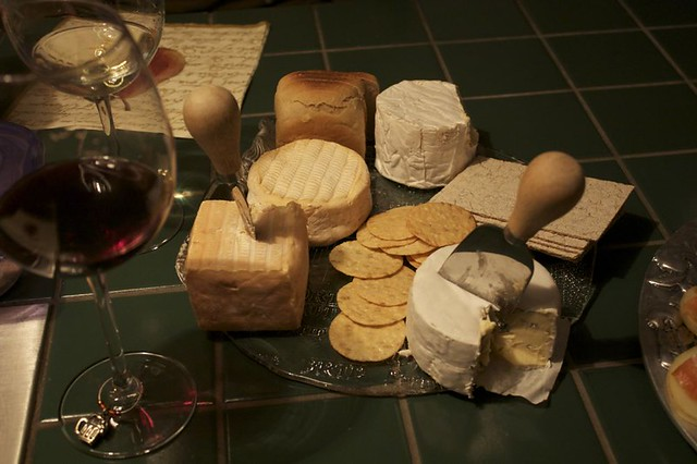 Image result for wine and cheese pictures
