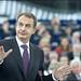 """Zapatero: """"The EU needs to bet on itself"""""""