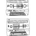 012310_mixtape