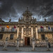 University – Universidad Valladolid (Spain) HDR