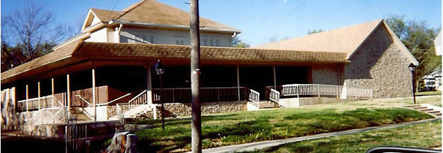 Riley Funeral Home - Hamilton - TX   Legacy.com